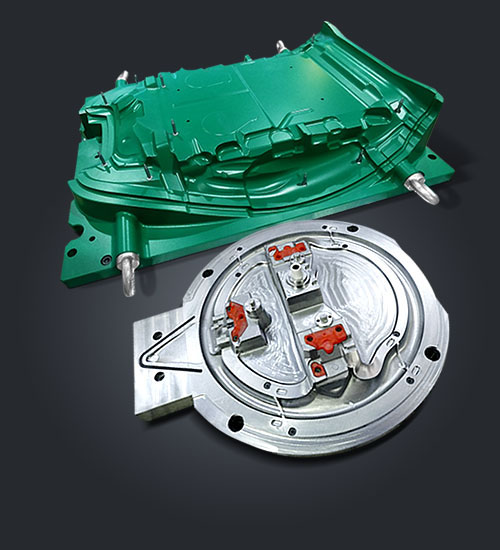 automotive-molds-pattern-manufacturing